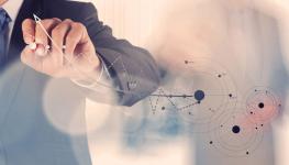 گزارشهای اخیر IHS : رشد بازار تجهیزات کنترل دسترسی تا سال 2022