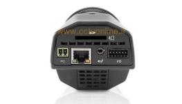 بررسی تخصصی دوربین مدار بسته Pro 4K اویجیلون (قسمت آخر)