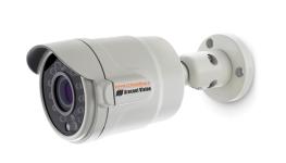 کوچکترین سری دوربین مداربسته بولت آرکانت ویژن معرفی شد