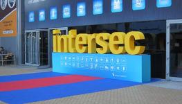 آمار نمایشگاه بین المللی Intersec 2017 دبی زیر ذره بین cctvonline.ir