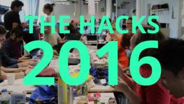 10 مورد از معروفترین هکها و نفوذهای امنیتی در سال 2016