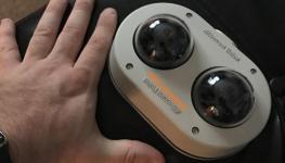 بررسی تخصصی دوربین مدار بسته Arecont Vision MicroDome Duo